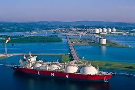 The DOE Could Cost U.S. Jobs If It Does Not Approve LNG Terminals