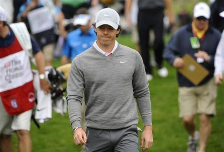 McIlroy Regrets Decision To Withdraw From Honda Classic