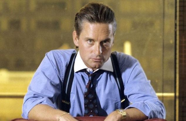 gordongekko 20th Century Fox 2
