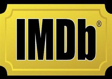 China Unblocks IMDb, And People Rejoice