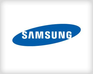 Samsung Hits A Wall With Flexible Display Development