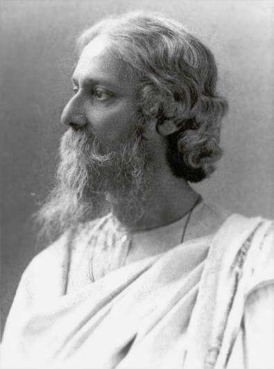Rabindranath Tagore: Centenary Of Nobel Prize For India's Greatest Creative Genius