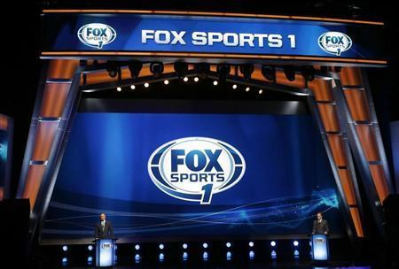 FOX Picks Up Big East Basketball For 12 Years