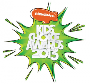 Kids' Choice Awards 2013: Nominees, Host And Where To Live Stream Nickelodeon's 26th Annual KCA Show Online