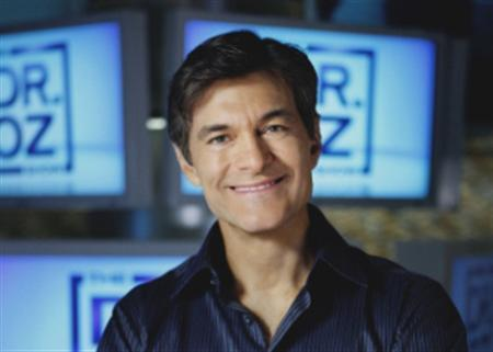 Do We Need Celebrity Gurus? Dr. Oz Lawsuit Raises Questions