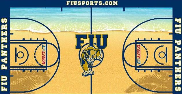 [Image: fiu-basketball-floor.jpg]
