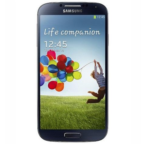Samsung Galaxy S4 T-Mobile Release Date Set For May 1