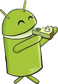Will Samsung Galaxy Note 3 Or Galaxy S4 Be First To Run Android 5.0 Key Lime Pie?