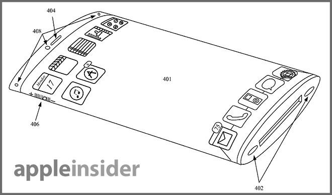 iphone 6 patent 1