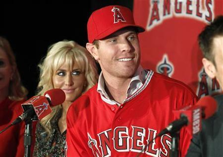 Angels, Tigers Start Season As World Series Favorites