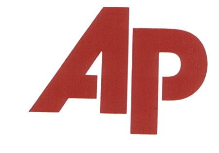 AP Twitter Account Hacked (UPDATES)