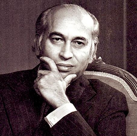 Zulfikar Ali Bhutto: A Legacy Of Fragile Democracy In Pakistan