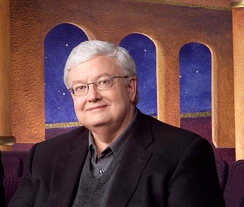 Roger Ebert And The Day Film Criticism Died