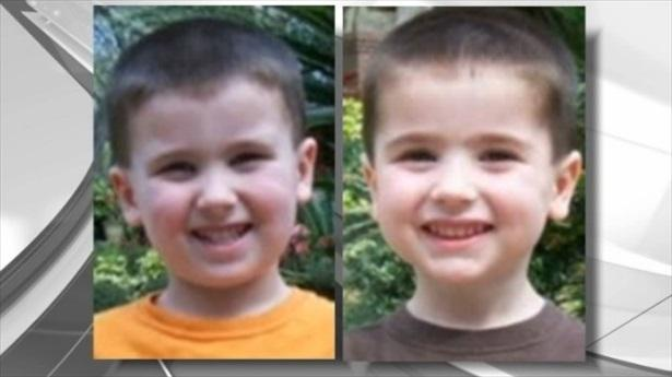 Missing-Florida-children-Cole-Hakken-Chase-Hakken