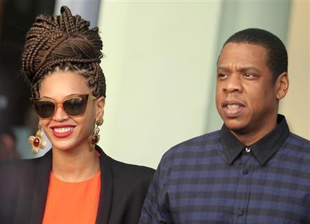 Was Beyonce And Jay-Z's Cuba Trip Legal? U.S. Treasury Department Allowed Caribbean Getaway
