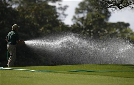 Augusta National To Host Junior Skills Competition
