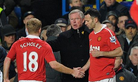 Paul-Scholes-Ryan-Giggs-008