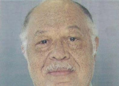 3 Of 7 Murder Counts Against Abortion MD Gosnell Dropped
