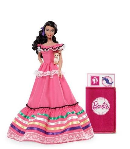 mexican-barbie-chihuahua