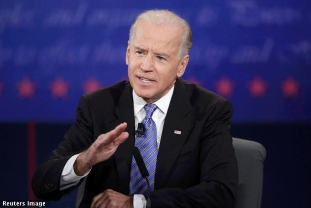 97685_story__Joe Biden Reuters