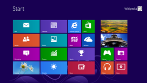 Windows 8.1 Release 'Later This Year,' Says Microsoft CMO/CFO