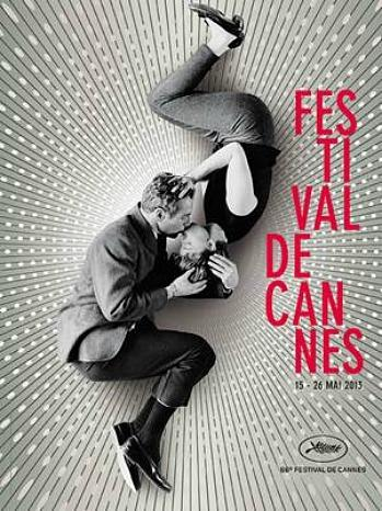 Cannes Film Festival Announces Official Selections