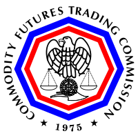 CFTC decides on landmark case