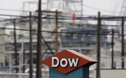 Dow Chemical Q1 Earnings Preview: Look For Near 6% Boost In Profit