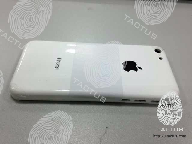 iphone-6-tactus