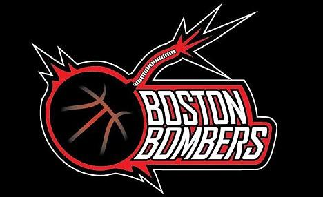 Boston Bombers B-Ball Team To Change Name After Marathon Bombing