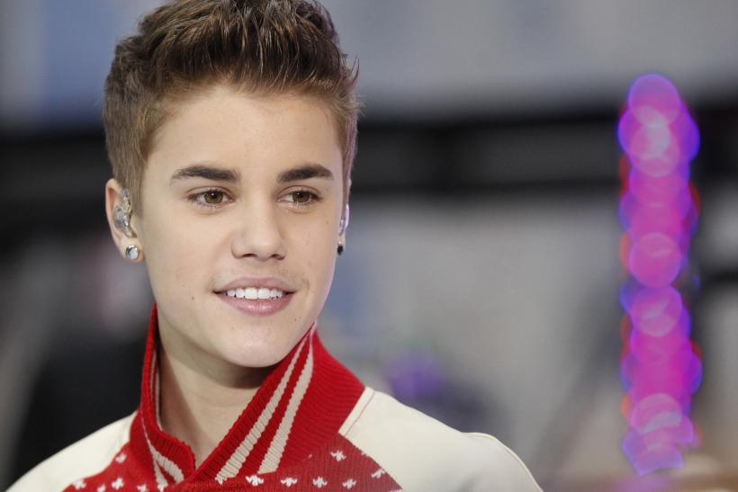 Justin Bieber HD New 2015 wallpapers,frame picture,resim download wallpaper