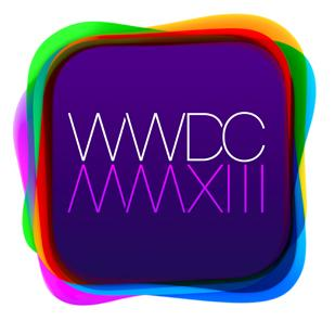 WWDC 2013: 5 Announcements We're Betting On
