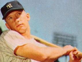 Mickey Mantle 1953 Wikipedia 3