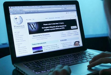 What You Can Do About Wikipedia's Gender Bias Problem