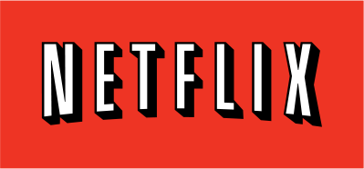 2,000 Movies No Longer On Netflix