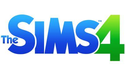 'The Sims 4' Coming To PC And Mac In 2014