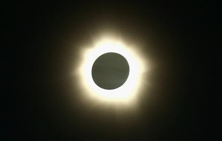 Solar Eclipse Live Stream 2013: When, Where And How To Watch 'Ring Of Fire' May 9