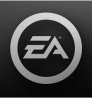 EA Lays Off 900 Employees - Are 'Crysis,' 'Dead Space' In Trouble?
