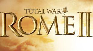 'Total War: Rome 2' Set For September 3 Release