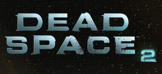 Get 'Dead Space' And 'Dead Space 2' For PC For $8.49