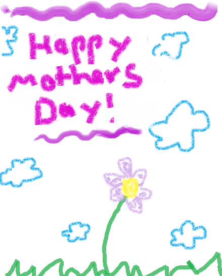 Mother's Day 2013 Freebies: List Of Free Stuff And Deals For You (And Mom!) On May 12