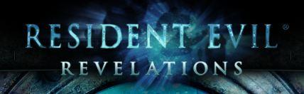 'Resident Evil: Revelations' Demo Coming May 14