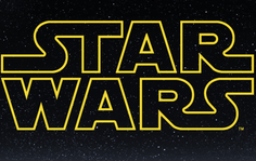 Star Wars: Episode VII To Be Made In England