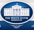 White House: West Wing Evacuated After Smoke Detected