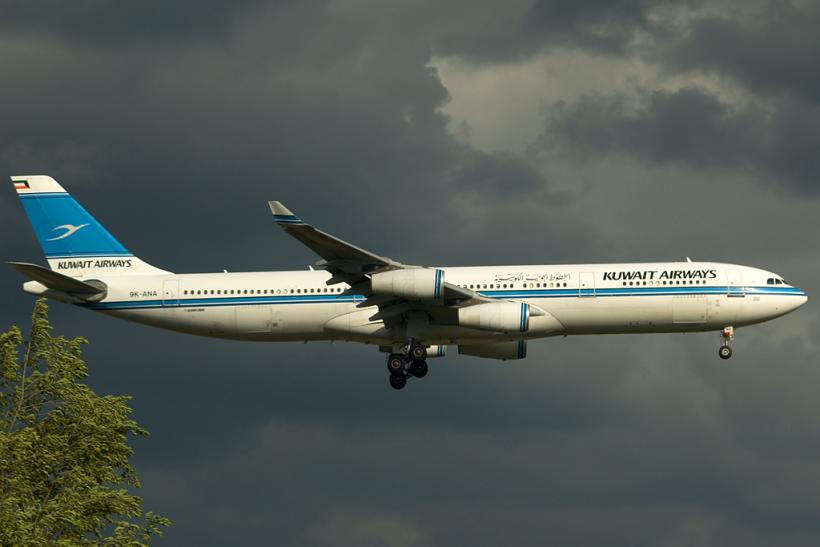 kuwait_airways2