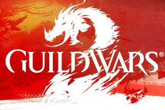 'Guild Wars 2' Expansion In Development