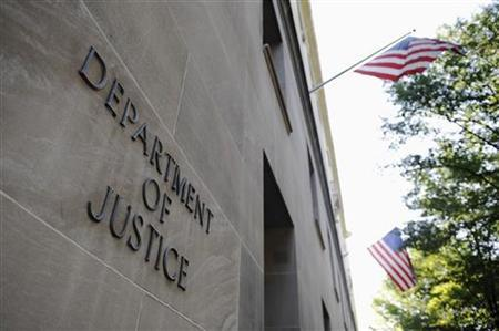 Electronic Frontier Foundation Scores Legal Victory Against DOJ