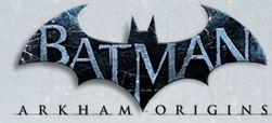 'Batman Arkham Origins': Watch The First Teaser [VIDEO]