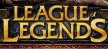 'LoL': Watch The League Of Legends All-Star Weekend Livestream Here [VIDEO]