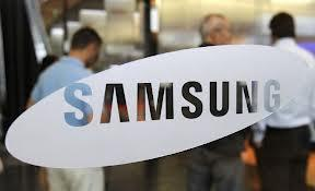 Samsung Captures Nearly 95 Percent Of Global Android Smartphone Profits In Q1 2013